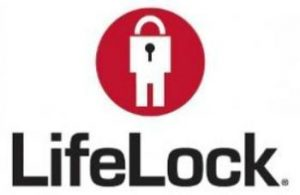 lifelock.