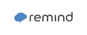 Remind.com.